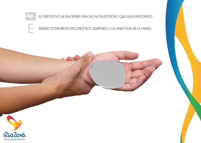 touch-guide-josune-ciriza-becas-crea-03