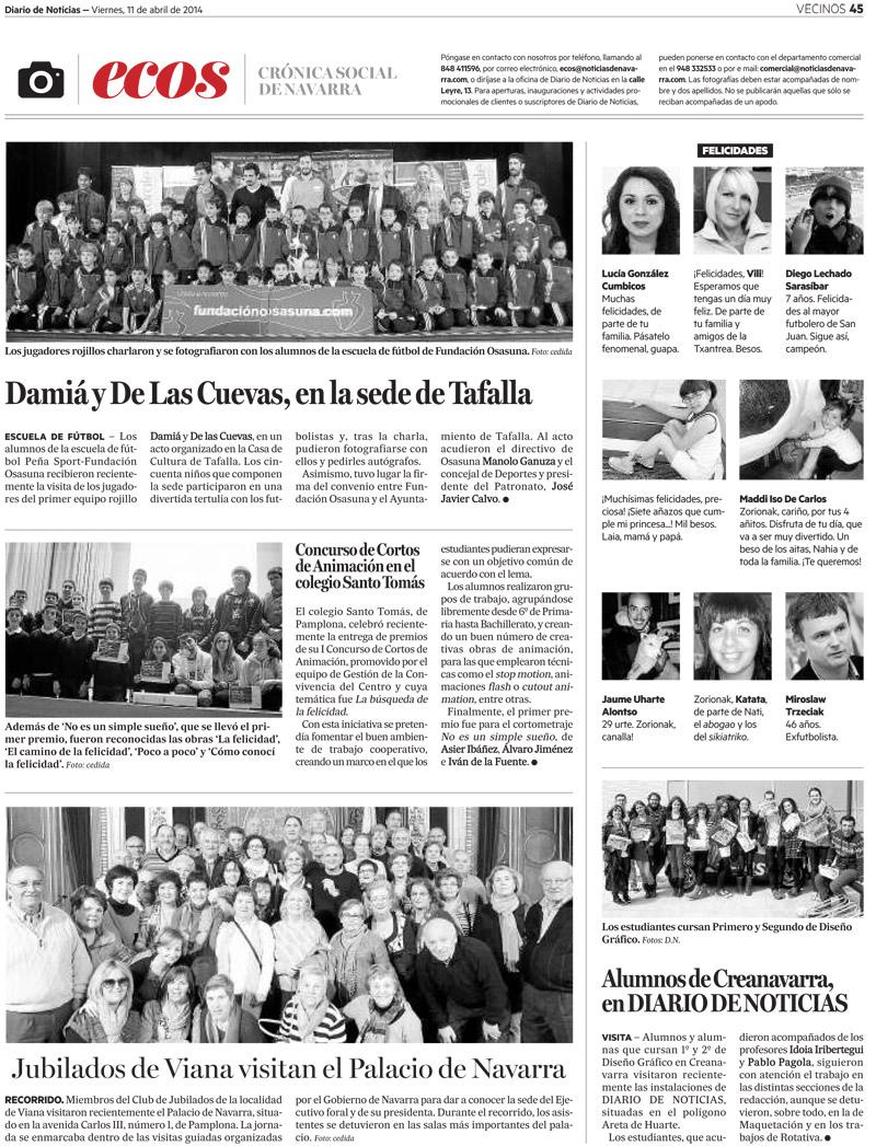 creanavarra_visita_diario_noticias_resena