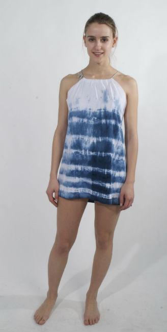 Camiseta de alumnas de diseño de moda