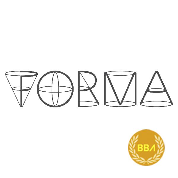 La agencia rusa points ha ganado en la división europea de los Best Brands Awards