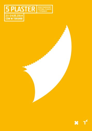 Plakat hu, un acercamiento al poster polaco y navarro