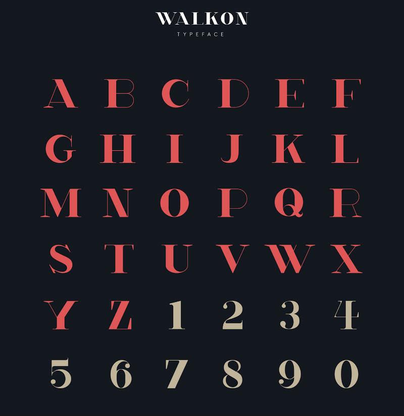 walkon 02_type_blog Creanavarra
