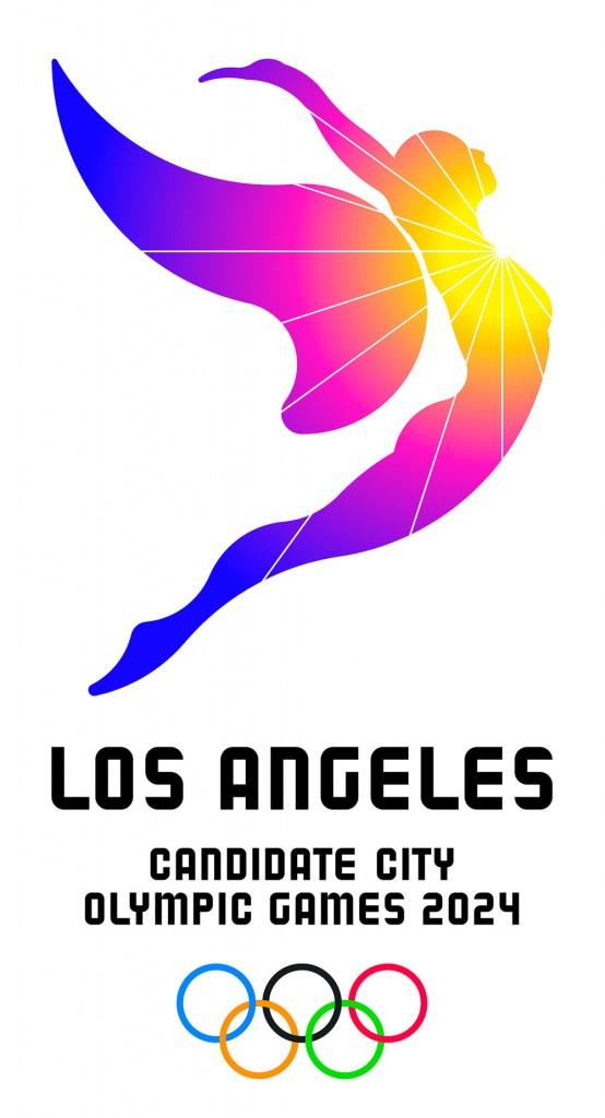 diseño-gráfico-logos-juegos-olimpicos-2024