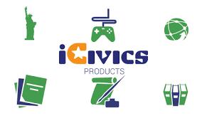 diseño-de-videojuegos-didáctico