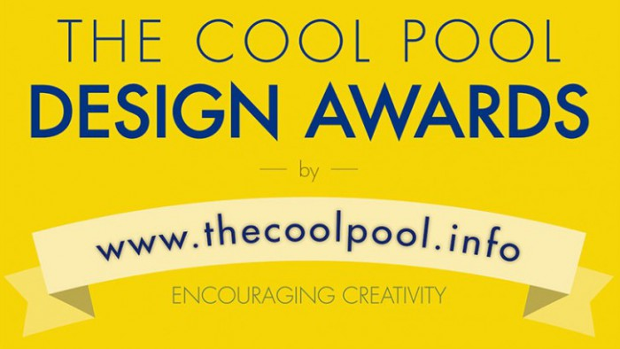 concurso-diseño-de-piscinas