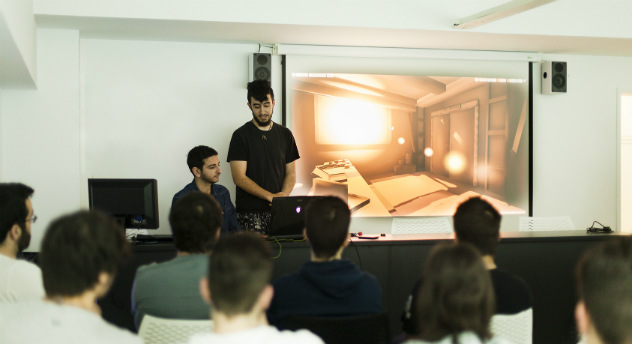 alumnos creanavarra_diseno videojuegos_presentacion
