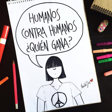anita dice_py_humanos