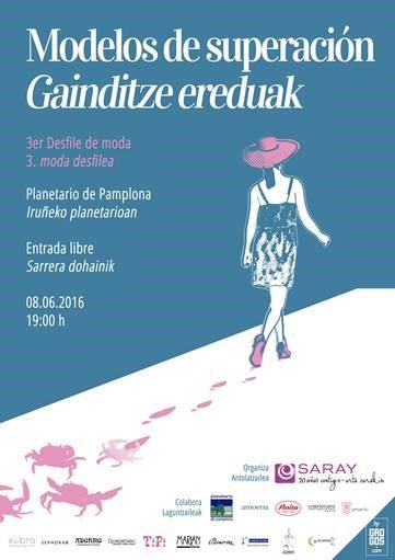 desfile saray_creanavarra_diseño de moda