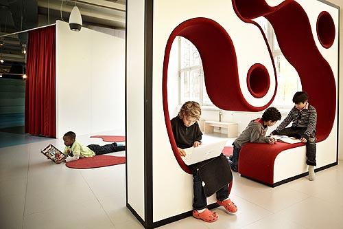 diseño-de-interiores-aulas-Rosa-Bosch