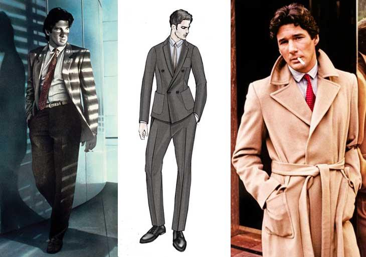 Giorgio-Armani-diseño-de-moda