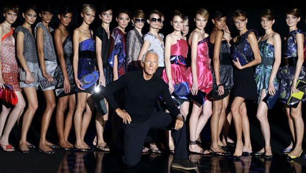 Giorgio Armani-diseño-de-moda