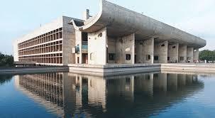 arte_arquitectura