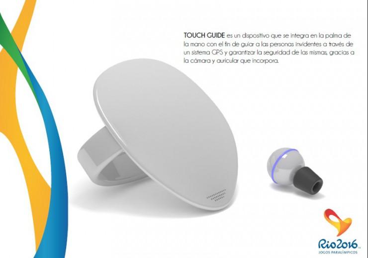touch-guide-josune-ciriza-diseno-producto-creanavarra
