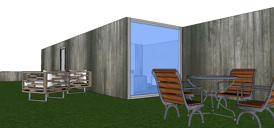 Yoana-merino-diseño-de-interiores-creanavarra