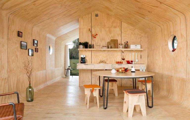 footer-wikkelhouse-