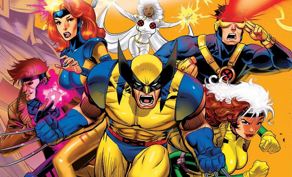 marvel-comics-1992-x-men-animated-series-dvd-box-art