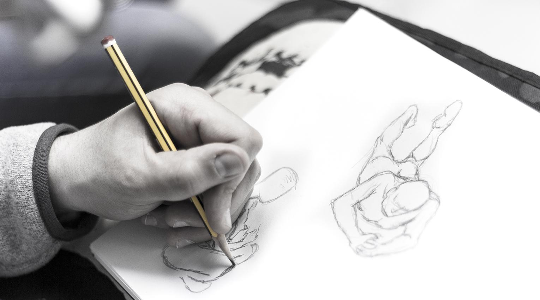 #diseñocreanavarra-concept-art-videojuegos