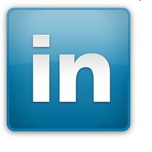 linkedin-logo_full
