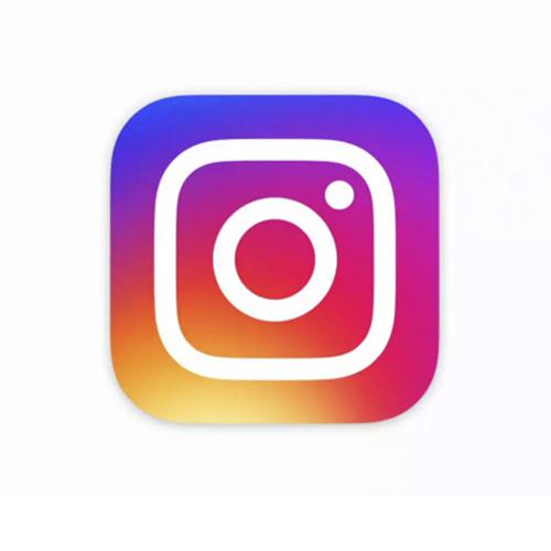 nuevo-logo-instagram
