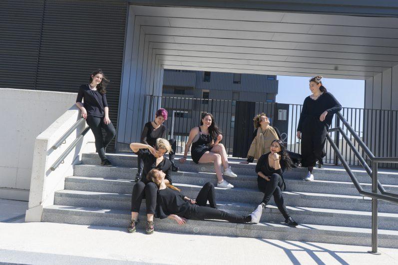 ganadoras-alumnas-mallorca-design-day