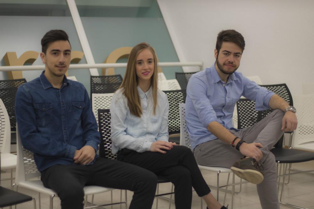 Xabier Josune y Josu-producto-findly-alumnos-creanavarra-producto-yanko-desgin